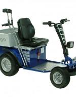 scooter anziani disabili da lavoro