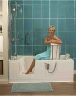 vasche apribili napoli salerno avellino benevento caserta